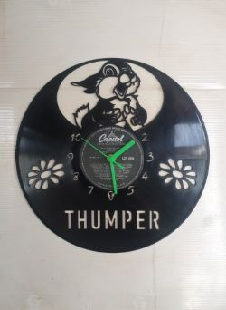 Thumper From Bambie Top